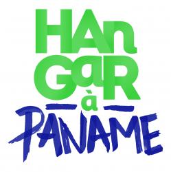 Le Hangar à Paname